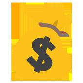 Ganar Dinero Por Internet icon