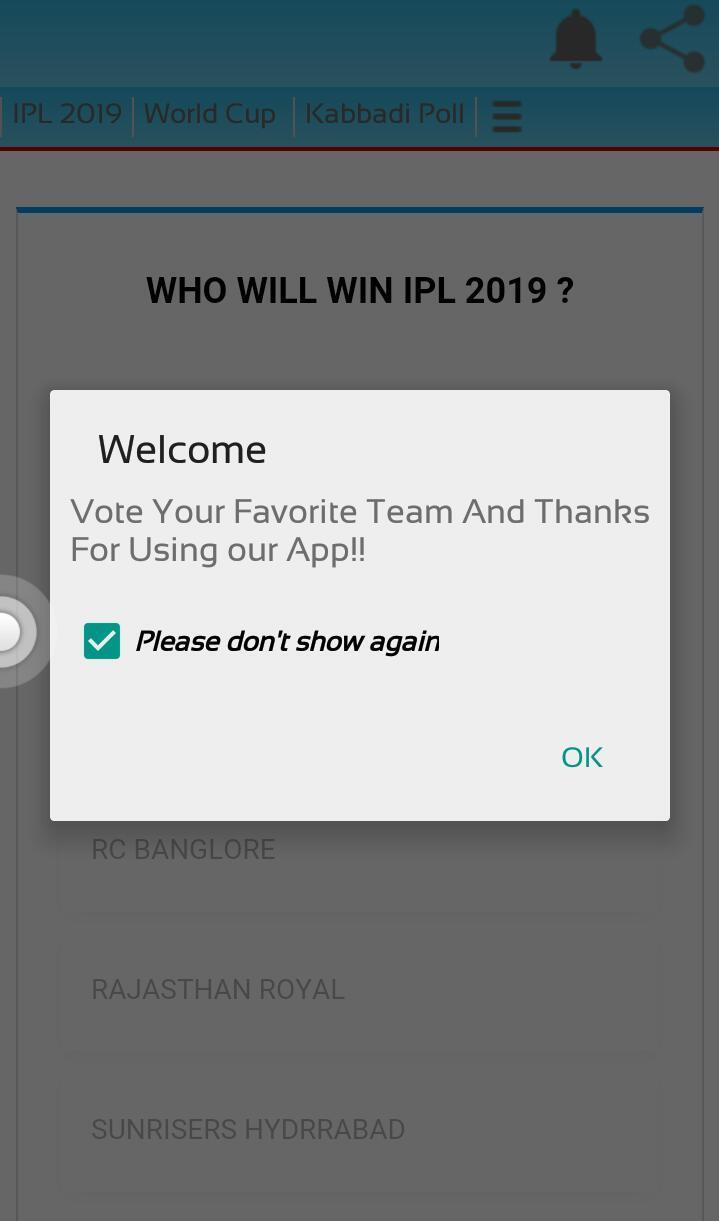 Cricket Prediction Tips - VIVO IPL 2019 for Android - APK Download