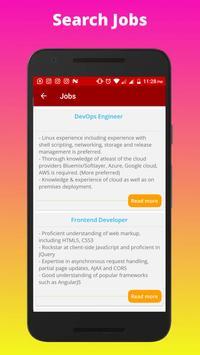 Pune Guide screenshot 15
