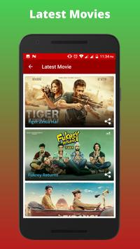 Pune Guide screenshot 5