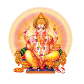 Ganesha Ringtones icon
