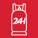 Gas24h APK