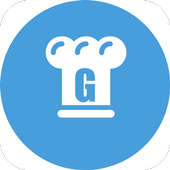 GastroApp icon