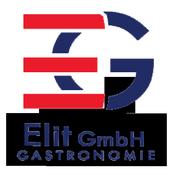 Elit GmbH icon