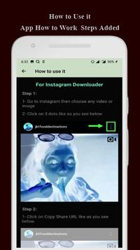 GB INSTAGRAM DOWNLOAD APK ANDROID - Latest GB Instagram Apk