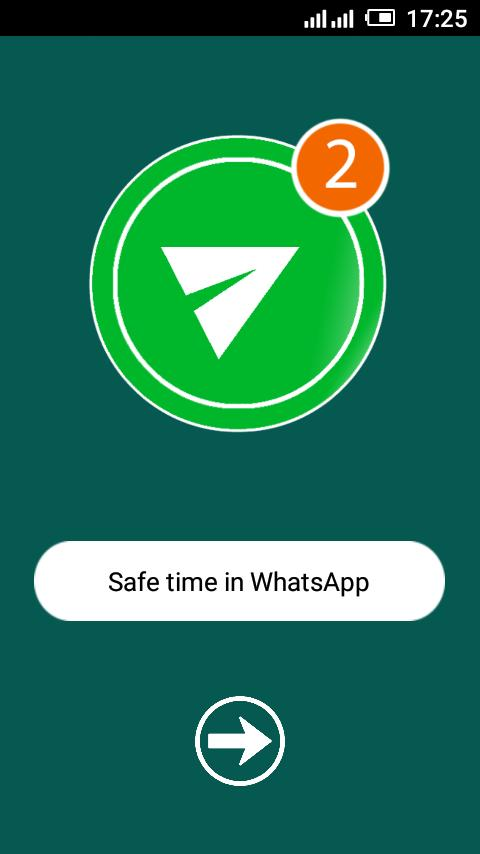 Lite For Whatsapp Lite Open For Android Apk Download