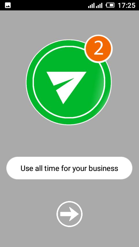 Lite for WhatsApp 2019 for Android - APK Download