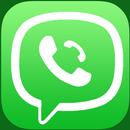 YO Whats plus Latest Version 2020 APK Android