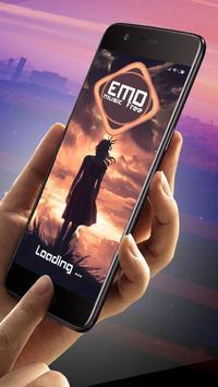 EDM Music Free screenshot 1