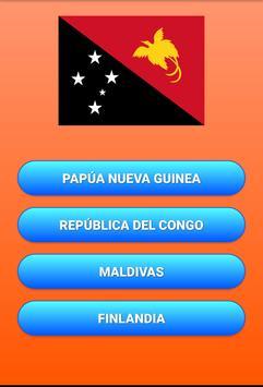What Flag Is It? screenshot 5