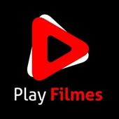 Play Filmes ícone