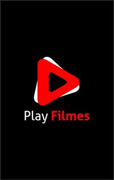 Play Filmes imagem de tela 1