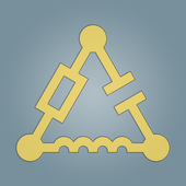 Filter Calculator icon