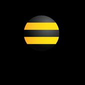 MyBeeline App icon