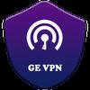 GE VPN: Best Free Secure Vpn Proxy 圖標
