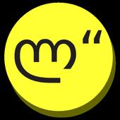 """ლ""""-ს ფიქსატორი iღე icon"""