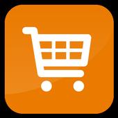 MyHomemarket icon