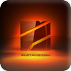 Rustavi2 for Android/Google TV-icoon