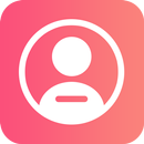 Followers & Unfollowers APK Android
