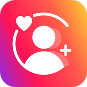 Like4like- Get Likes & Followers for Instagram иконка