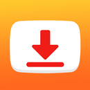 All Video Downloader - mp4 Video Downloader APK Android