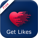 Real Likes & Followers For Instagram APK Android
