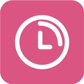 TimerOn icon