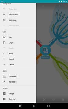 GeMMorg Lite screenshot 3