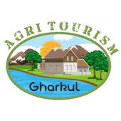 Gharkul Agri Tourism icon