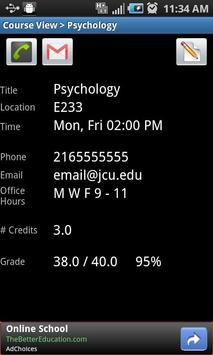 Assignment Planner FREE screenshot 5