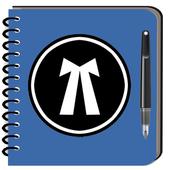 Advocate Diary icon