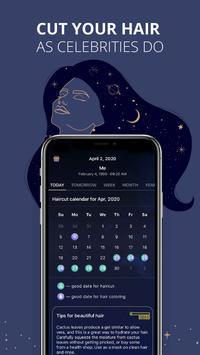 Nebula screenshot 4