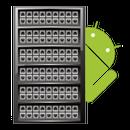 HTTP Server APK