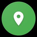 GEO Tracker APK