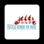 PNfValues icon