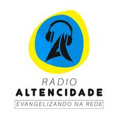 Rádio Altencidade icon