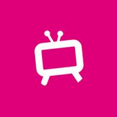 German tv live stream - Public broadcasting icon