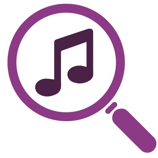 Soly - Song and Lyrics Finder APK 1.4.1 Download for Android – Download Soly  - Song and Lyrics Finder APK Latest Version - APKFab.com