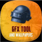 gfx da ferramenta ícone