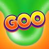 Goo: Stress Relief & ASMR Slime Simulator APK