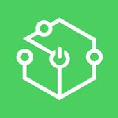 GamerLink icon