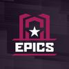 Epics biểu tượng