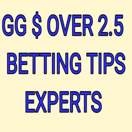 GG & OVER 2 5 BETTING EXPERTS for Android - APK Download