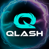 QLASH icono