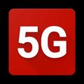 5G Simulator 1000Mbit/s
