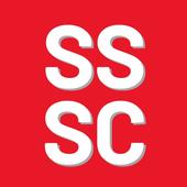 Science Student Success Centre icon