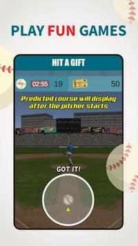 Hit A Gift screenshot 1
