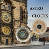 Icona AstroClocks