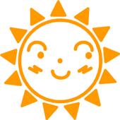 Sol Et Umbra biểu tượng