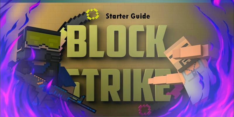 читы на блок страйк